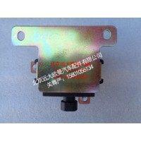 H0375020009A0  24V继电器/H0375020009A0