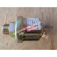 1B24237600005机油压力传感器/1B24237600005