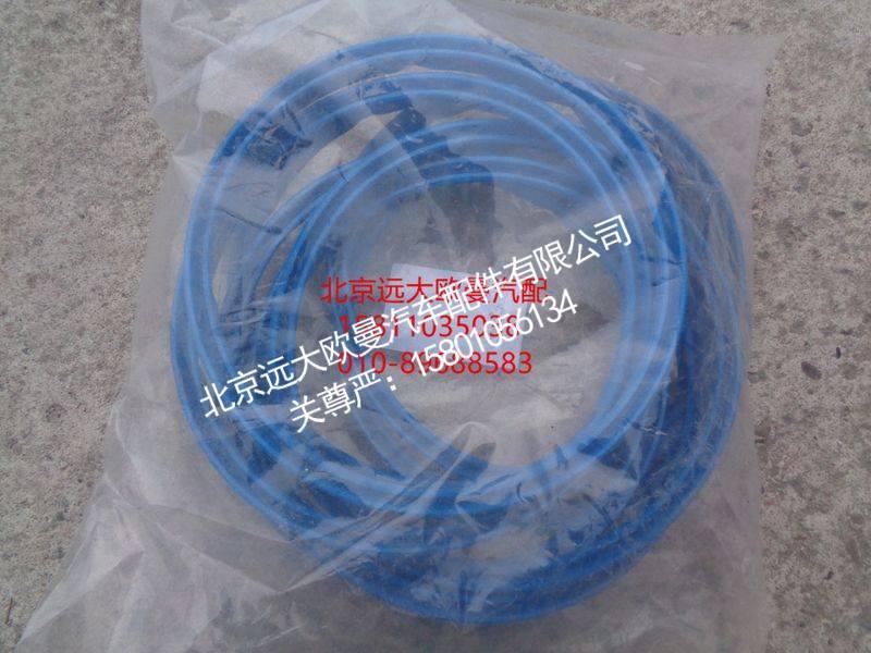 5037HB9500116 YX型密封圈/5037HB9500116