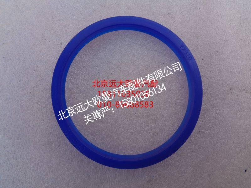 5037HB9500122 J型密封圈/5037HB9500122