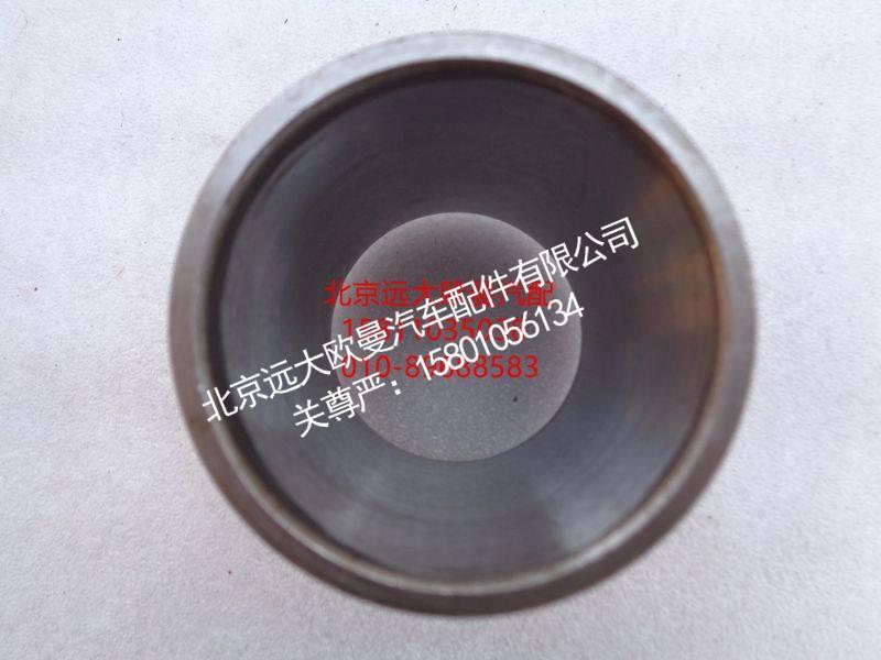 5037HB9500123耐磨套/5037HB9500123