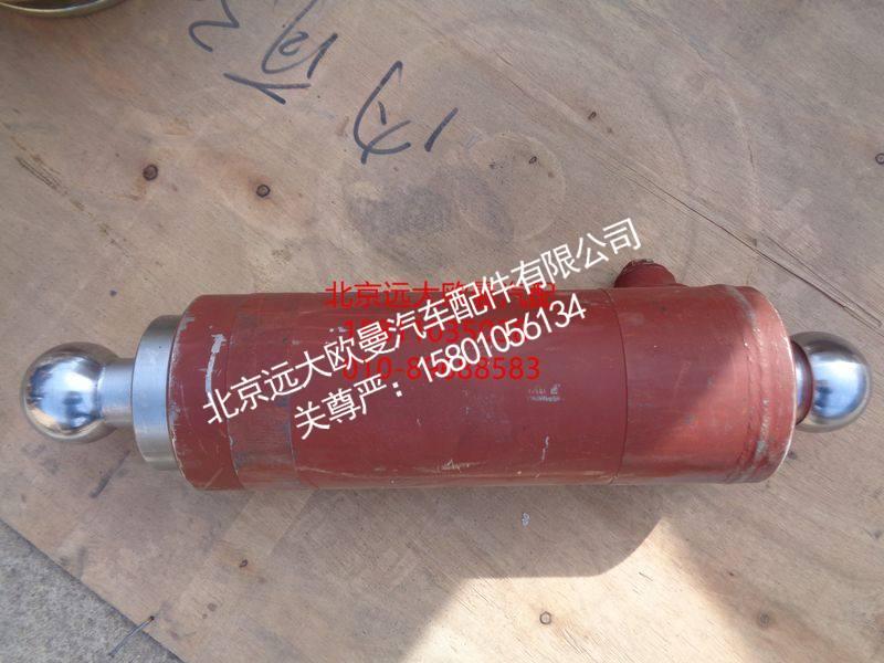 5037HB9500131擺動油缸總成/5037HB9500131