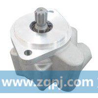 大瑞+中国汽车+转向助力泵/FZB12E9B C4316876