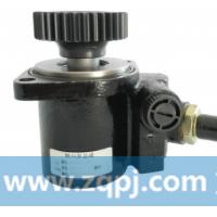 大瑞+中国汽车+转向助力泵/FZB12E9D 4365818