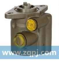 FZB12N4 M4101-3407100转向助力叶片泵