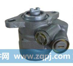 FZB12S2A HA3471转向助力叶片泵