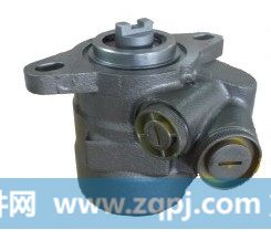 FZB12S3 HA2314转向助力叶片泵