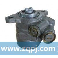大瑞+中国汽车+转向助力泵/FZB12S3 HA2314