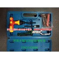 供应尿素泵拆装工具/