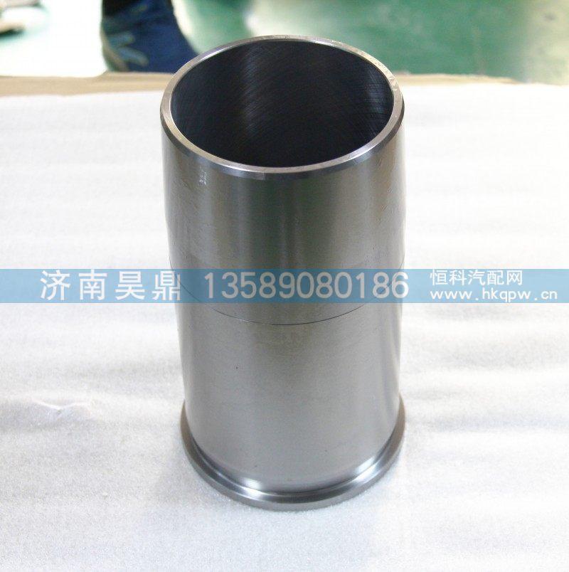 200V01201-0417 气缸套/200V01201-0417