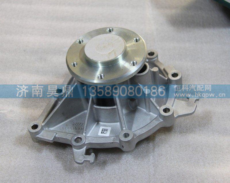 200V06500-6694 发动机水泵/200V06500-6694