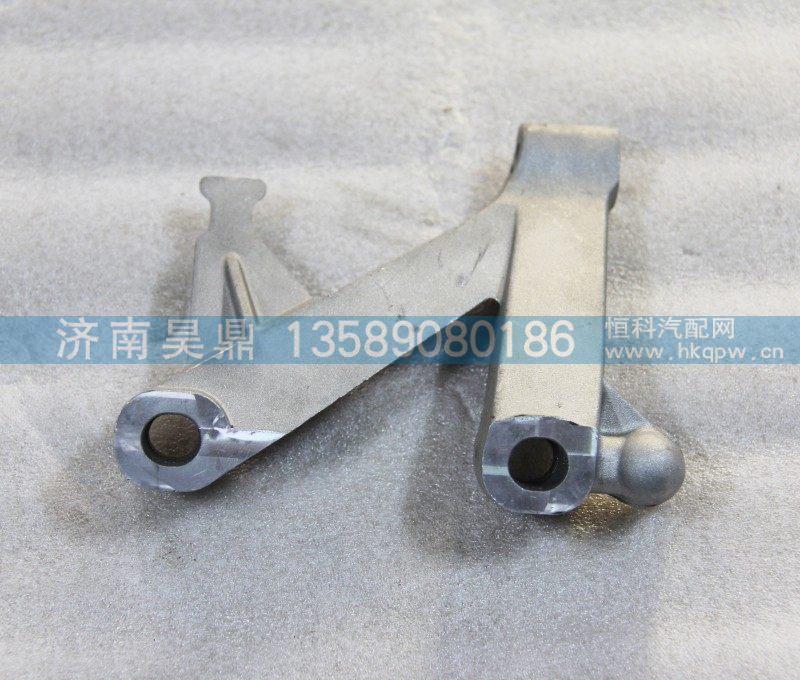 200V19101-0307 发电机支架/200V19101-0307