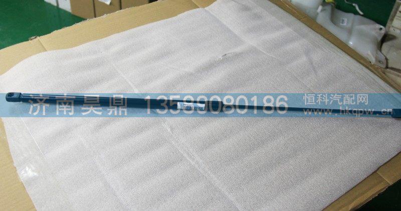 810W97006-0003  面罩气体弹簧支撑栓/810W97006-0003
