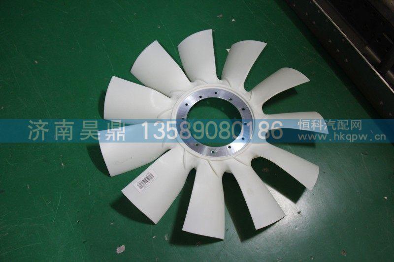 塑料风扇 WD61506FS/WD61506FS