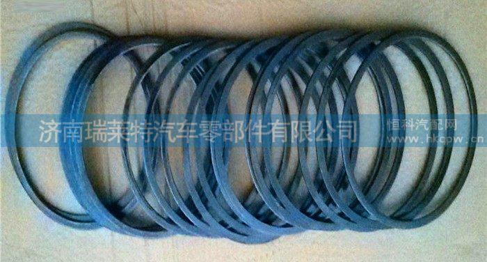 70礦 AC26橋面罩鎖拉絲總成AZ1651113032