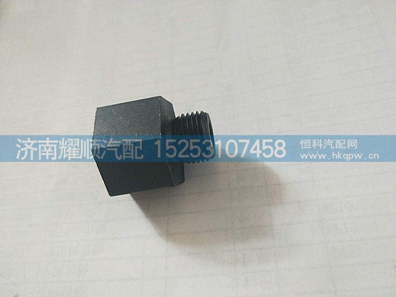 VG12380110112重汽天然氣