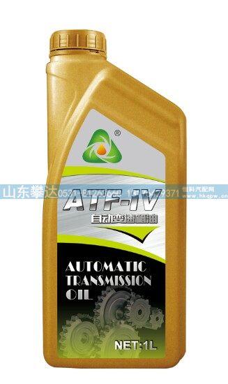 e速变速箱油/ATF
