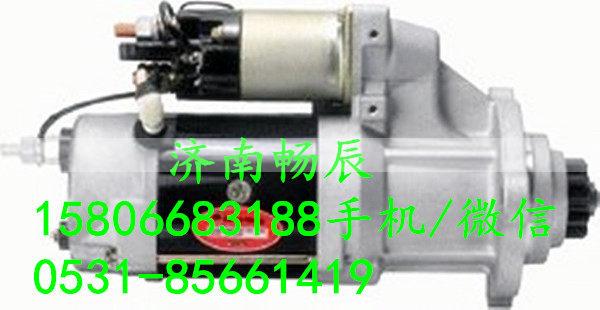 19026032康明斯ISB