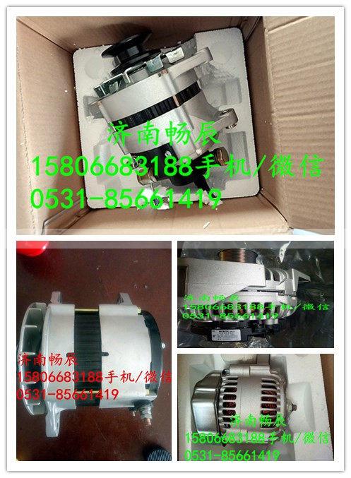 27060-78300-71丰田5FD