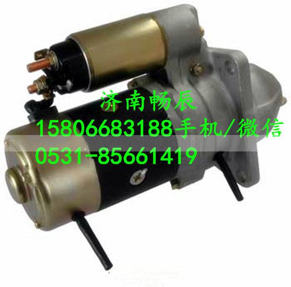 S25-110A尼桑S25-110A