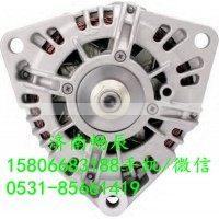 曼TGS发电机0124655025   济南畅辰/0124655025
