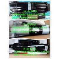 三菱S6S起动机32B66-20300   济南畅辰/32B66-20300