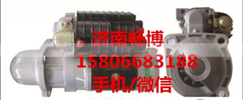 YM3000-3708100SF2濟南暢博