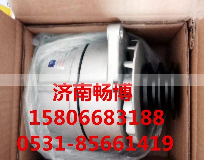 D11-102-11+B上柴D11-102-11+B