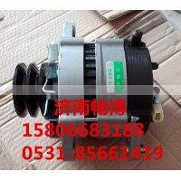尼桑PD6/RD8发电机23100-97003/23100-97003