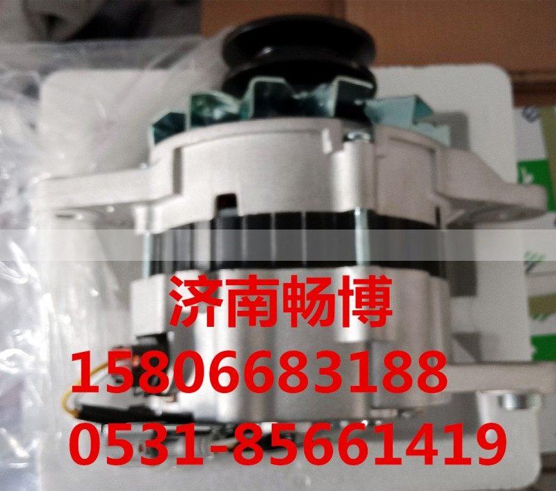 三菱发电机A004TU3586