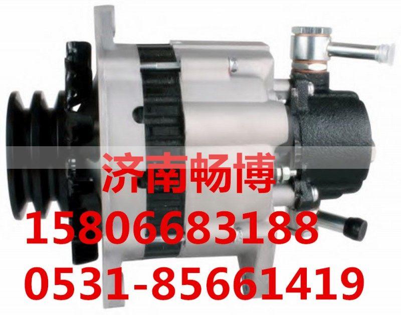 LR170-418,起动机,济南畅博汽车零部件有限公司