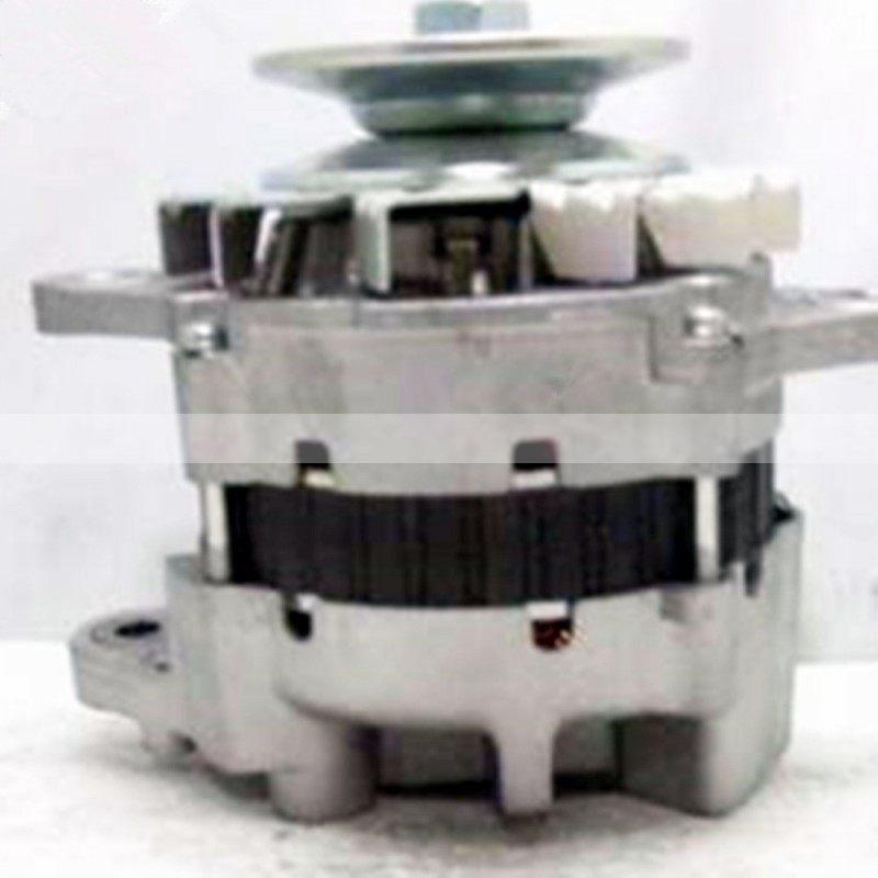 三菱8DC8发电机ME090592