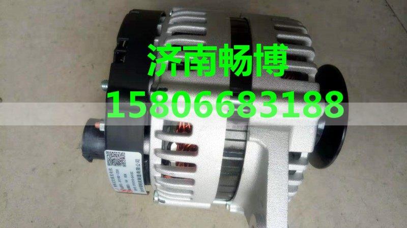 JFZ180-1200濟南暢博JFZ180-1200
