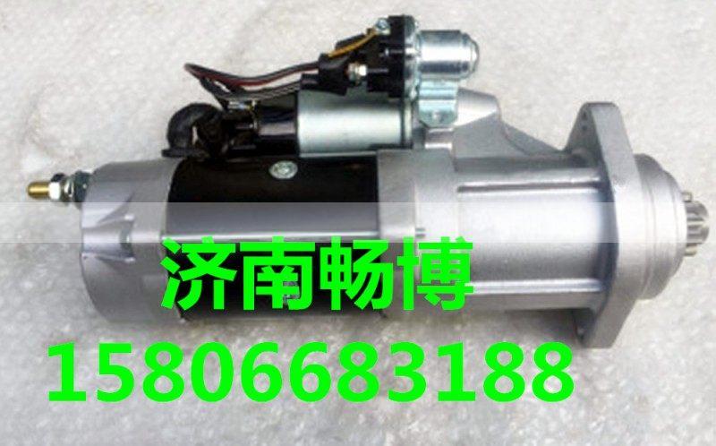 S12-55201M济南畅博