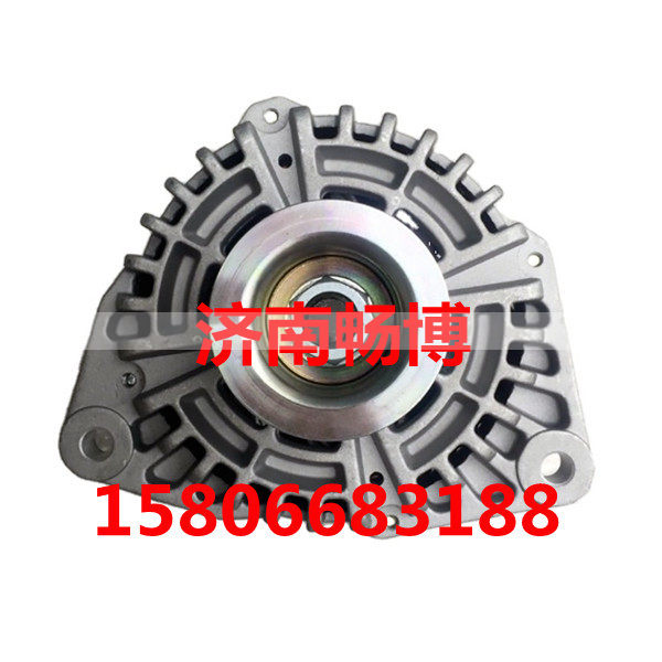 D5010222310,发电机,济南畅博汽车零部件有限公司