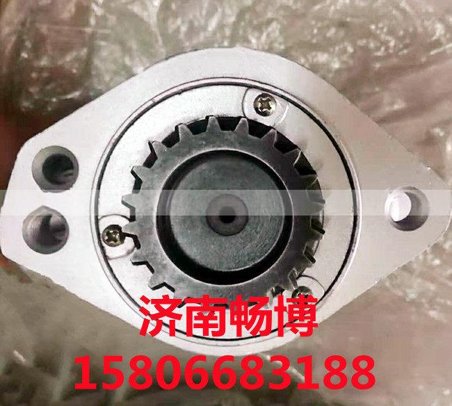 105100-77011,起動機,濟南暢博汽車零部件有限公司