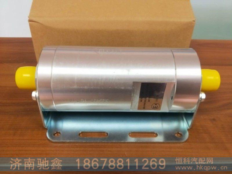 潍柴天然气活塞式稳压器/61260010674