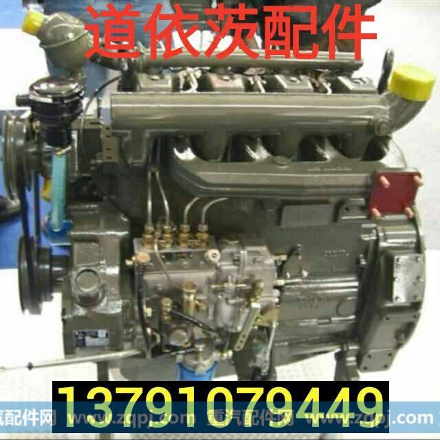 DHP10N0352*01潍柴