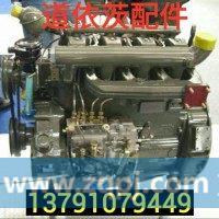 TBD226B-6II潍柴柴油机徐工柳工临工龙工厦工山推/TBD226B-6II