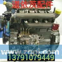 612600118935潍柴增压器徐工柳工临工龙工厦工山推/612600118935