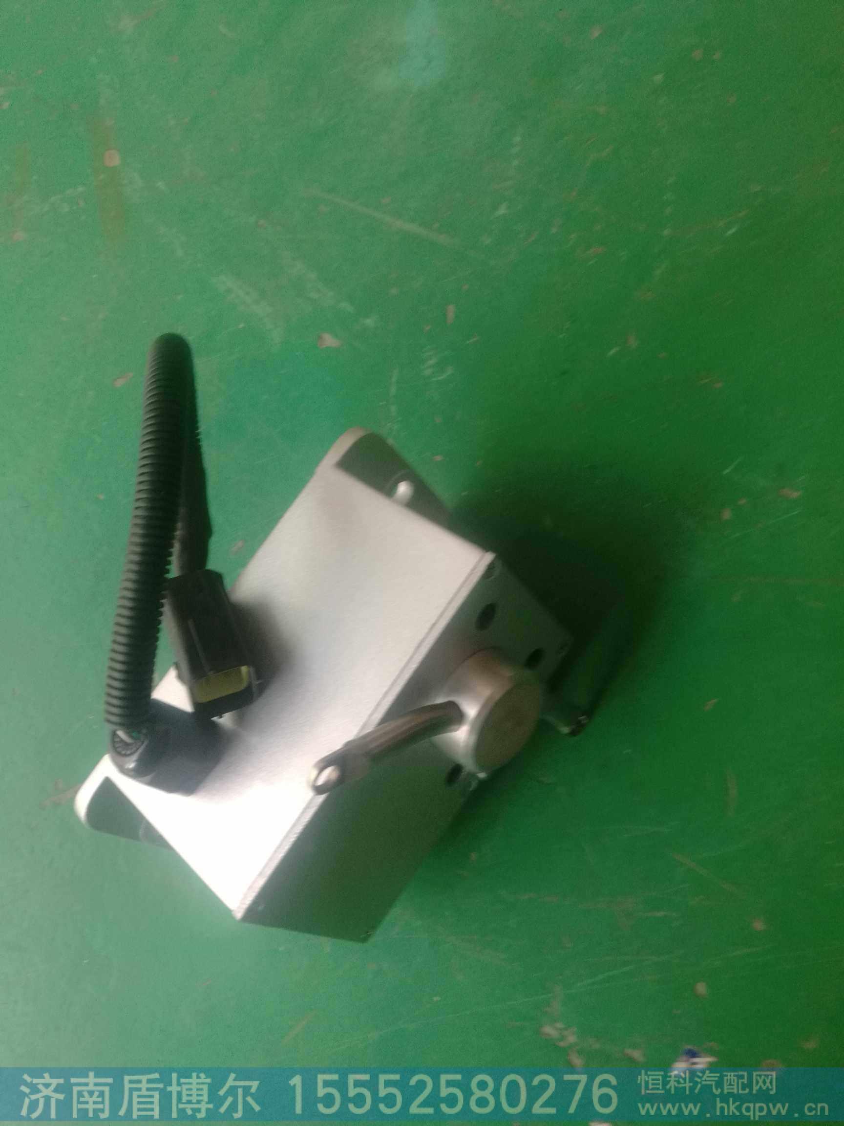 操控器DBR一5204460104/DBR一5204460104
