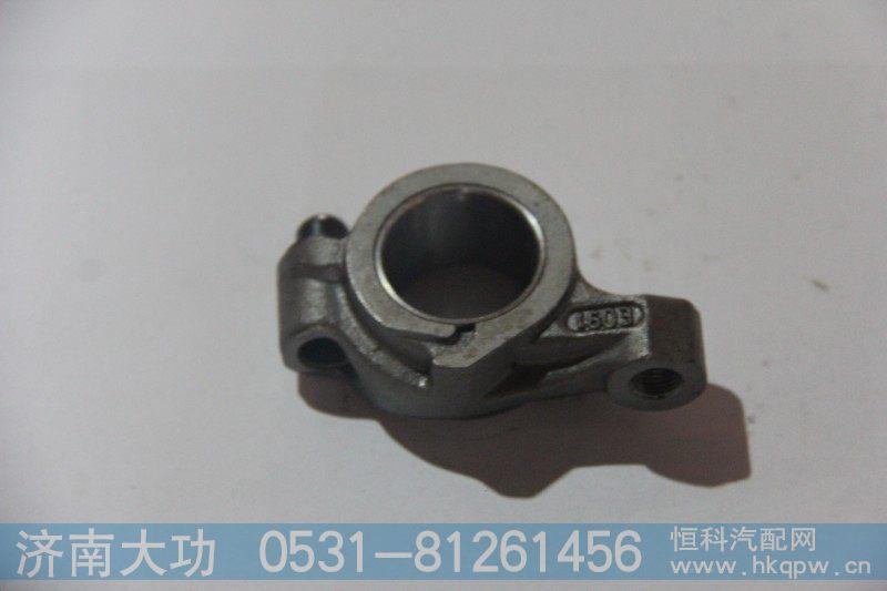 080V04200-6023 MC07排气门摇臂/080V04200-6023