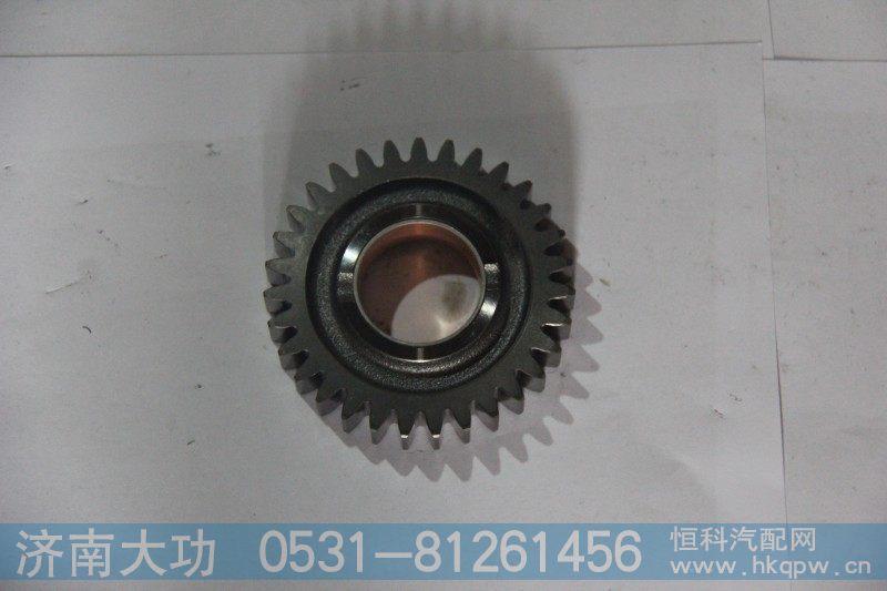 080V04505-5119 中间齿轮MC07/080V04505-5119