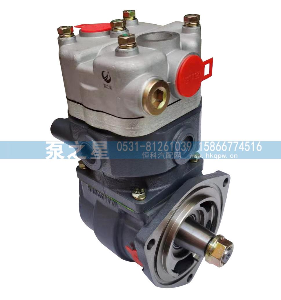612600130777,空压机总成,山东泵之星动力有限公司