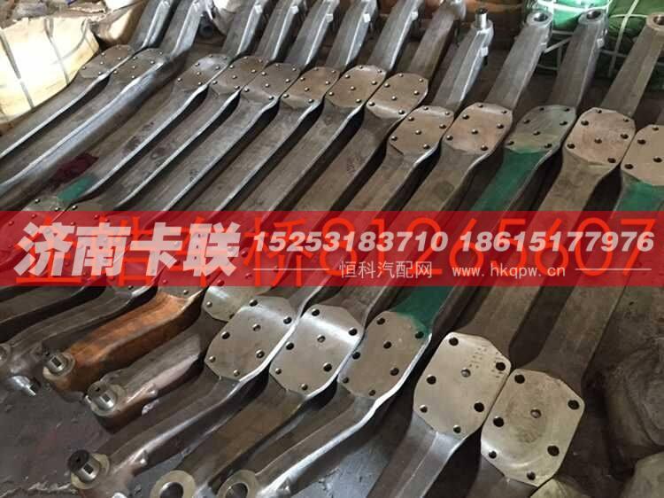 AZ9100443410,前橋、轉向節、制動器、活塞總成,濟南企皓車橋汽車配件有限公司