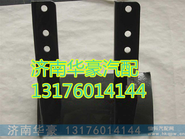 300L810W51715-5097
