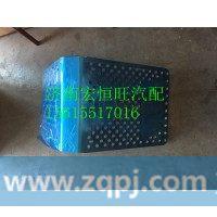 SZ954000883潍柴P12发动机SCR箱隔热板/SZ954000883潍柴P12发动机SCR箱隔热板
