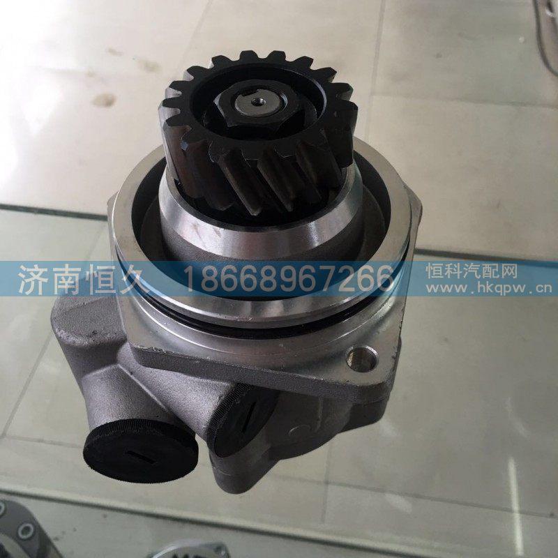 转向泵、齿轮泵、转向助力泵9619470080【转向泵大全】/9619470080