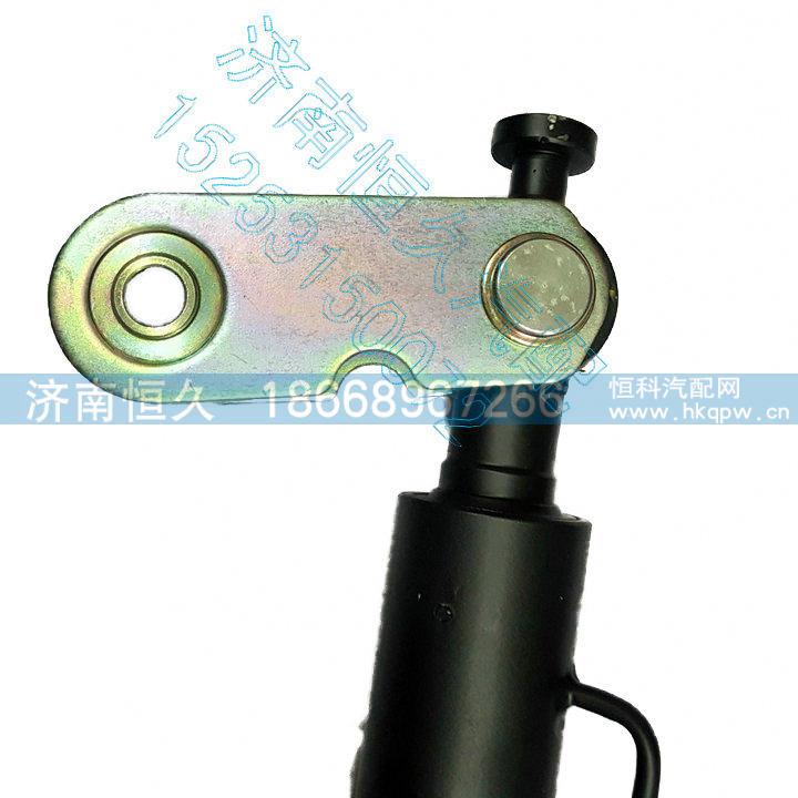 5001120-DP249E正宗原厂