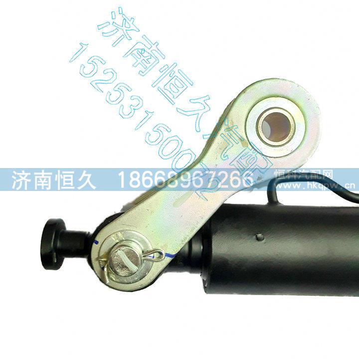 5001120-DV001正宗原厂